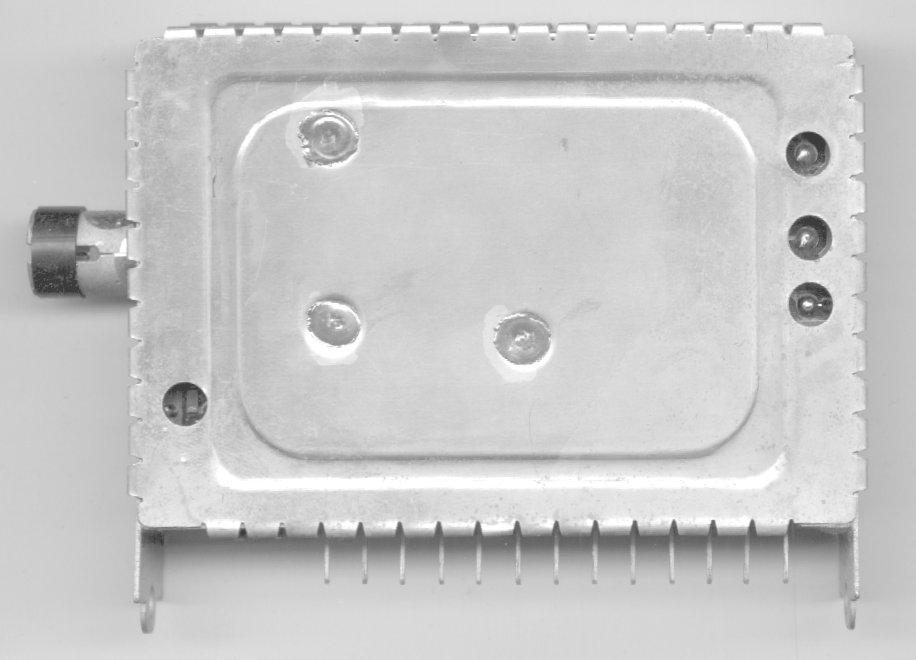 СКВ-001, СКВ-41, СКВ-151