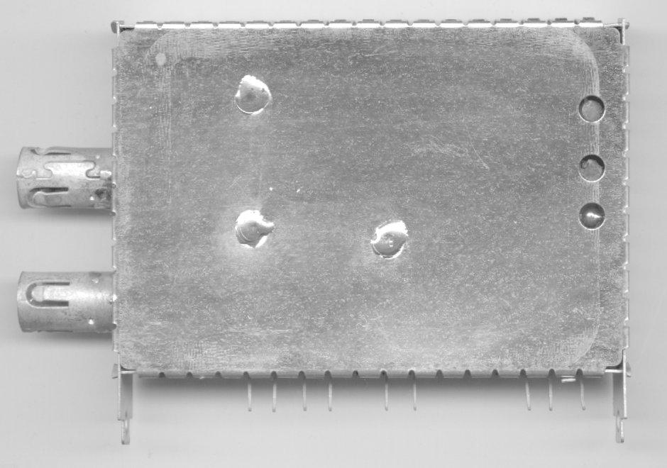 СКВ-001, СКВ-41, СКВ-142